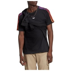 Adidas Sport 3-Stripes GN2423 Black